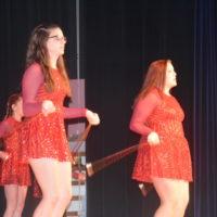 Jody's Dance 2017 Recital28
