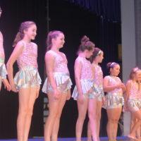 Jody's Dance 2017 Recital29