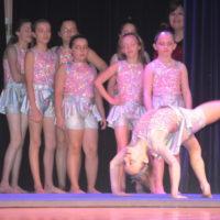 Jody's Dance 2017 Recital33