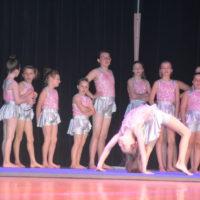 Jody's Dance 2017 Recital34