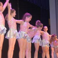 Jody's Dance 2017 Recital35