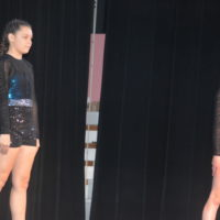 Jody's Dance 2017 Recital42