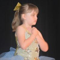 Jody's Dance 2017 Recital47