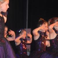 Jody's Dance 2017 Recital62