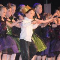 Jody's Dance 2017 Recital63