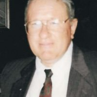 Karl Eugene Schweitzer