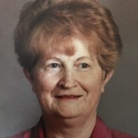 Kathleen (Kathy) Ann Dengis
