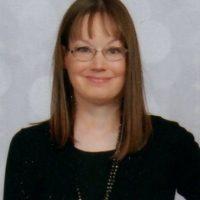 Amanda Kilpatrick