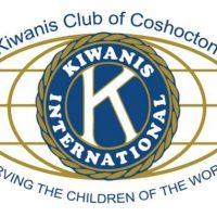 Kiwanis organizing summer food drives