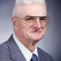 Lloyd H. Wells