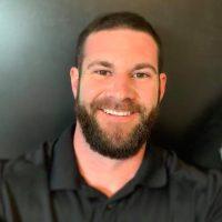 Justin Mullens joins Hasseman Marketing
