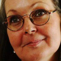 Margaret Larntz Picture