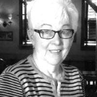 Mary Ann Totsch