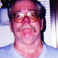 David M. McCormick
