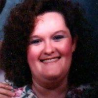 Betsy E. Mercer