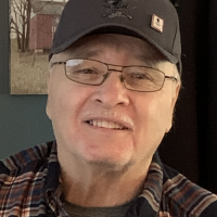 "Garth M. ""Mike"" Egli Sr."