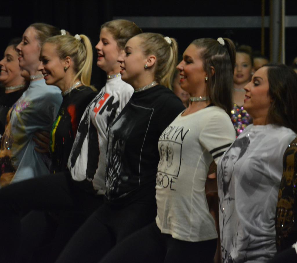 Miss Jennifer's Dance Studio recital09