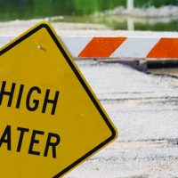 Coshocton County EMA warns against flooding