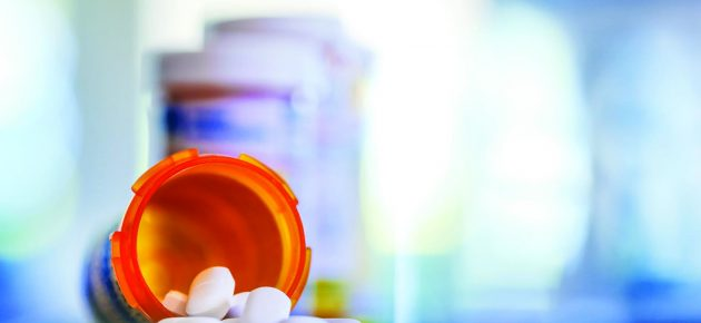 State agencies encourage older adults, families, to take advantage of National Prescription Drug Take-Back Day
