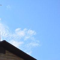 Nazarene Church hosting guest speaker