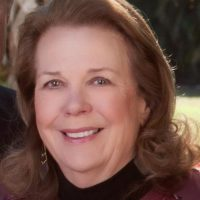 Carolyn Ray Simpson
