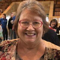 Cathy E. Hall