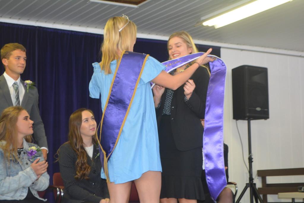 Opening Ceremonies 055