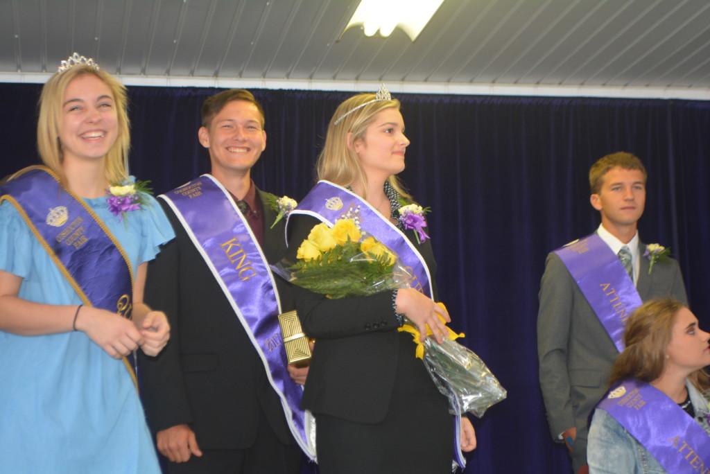 Opening Ceremonies 068