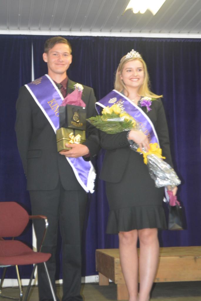 Opening Ceremonies 073