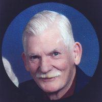 Dr. Carl Edward Trewiler