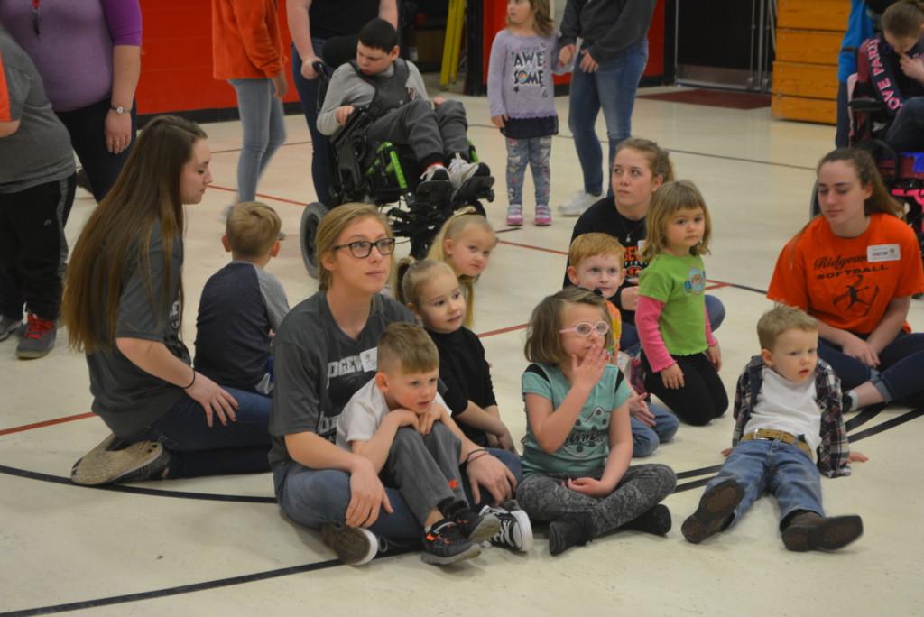 RHS softball visits Hopewell10