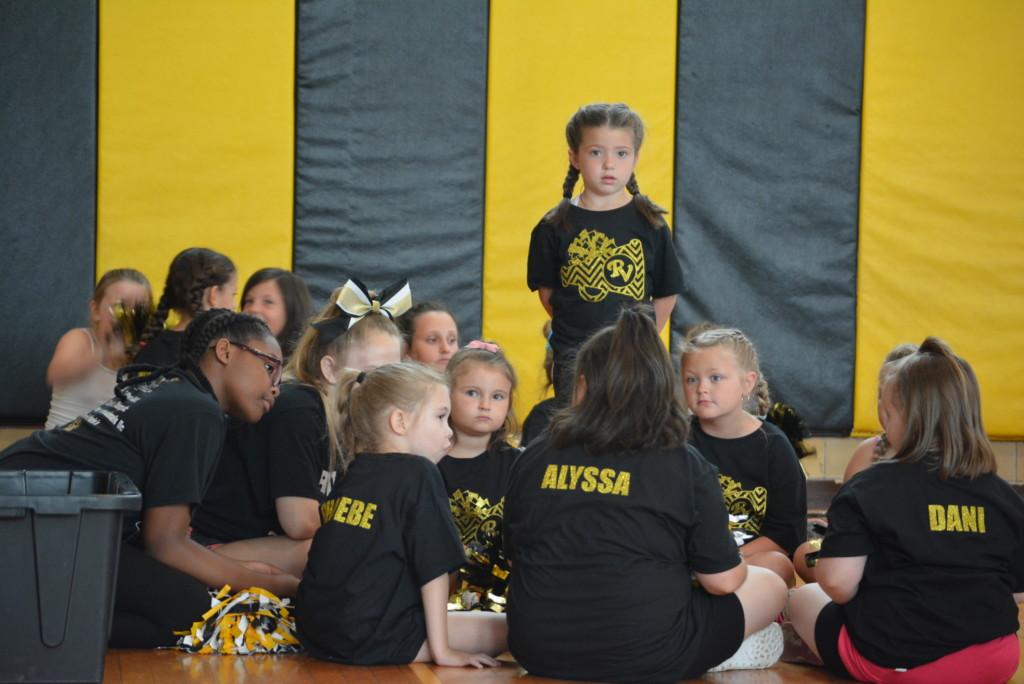 RV Biddy Cheer Camp01