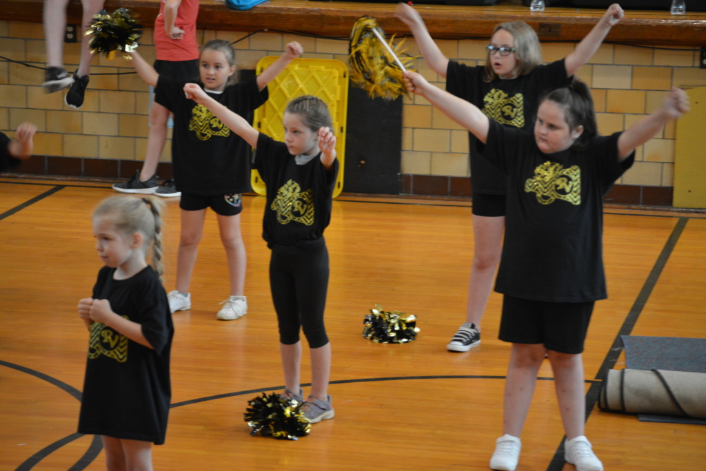 RV Biddy Cheer Camp25