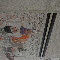 RVJH Ceiling Tiles03