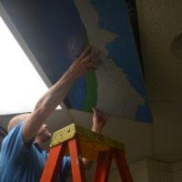 RVJH Ceiling Tiles04