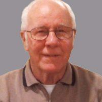 Raymond F. 'Duke' Walters