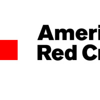 Help the Red Cross save lives by becoming a blood donor