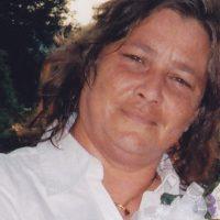 Rhonda Darr