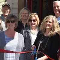 Coshocton Annin Flagmakers Showroom renamed The Coshocton Supply Company
