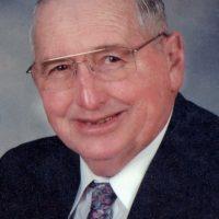 Richard Schlarb