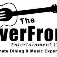 The RiverFront to reopen