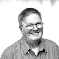 Roy Monroe Williamson