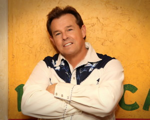 Sammy Kershaw will perform at 8 p.m. Saturday, Oct. 1 at the Coshocton County Fair. Contributed | Beacon