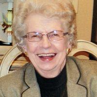 Oneita B. Steele Mathias