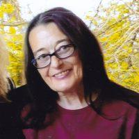 Tanya Sue Taylor