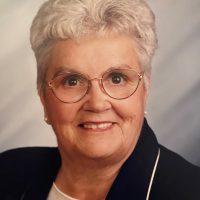 Jean E. Thompson