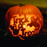 Historic Roscoe Village Trick-Or-Treat to be held Oct. 29