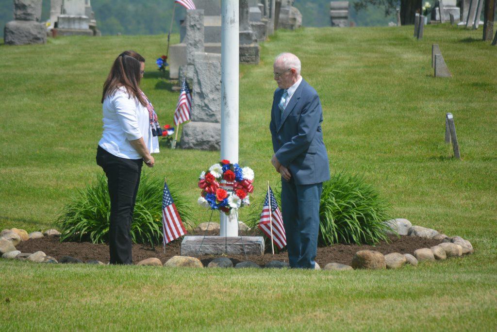 Waggoner Cemetery 059