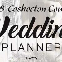 Coshocton County Wedding Planner 2018 Edition