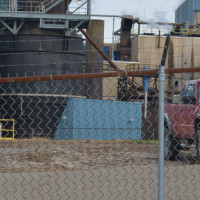 No replacement found yet for WestRock recycling
